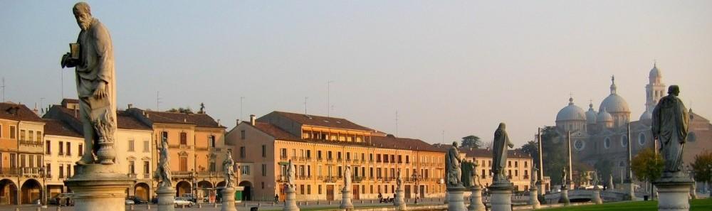 3Prato_della_valle_padova-e1411564140324
