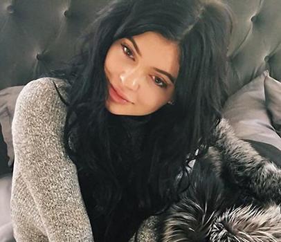Kylie Jenner_6teen