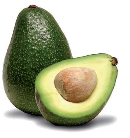 avocado_fruct