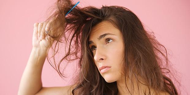 damaged-hair-main-620km110912-1363292852