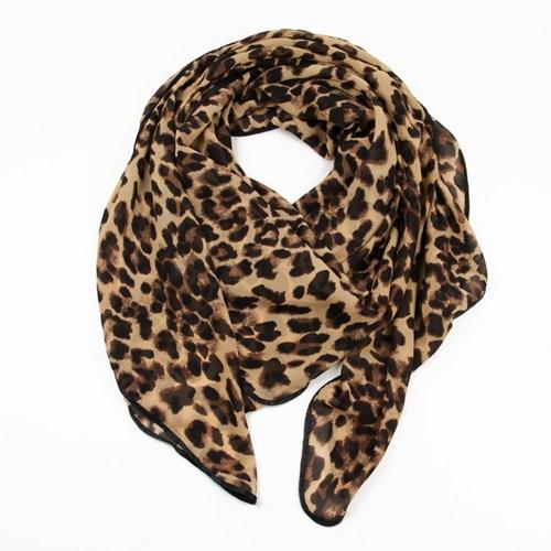 fashion_brown_leopard_print_scarf_8bacbce2