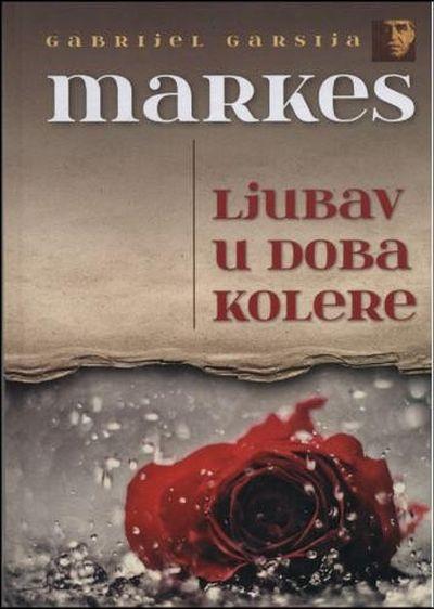 ljubav-u-doba-kolere