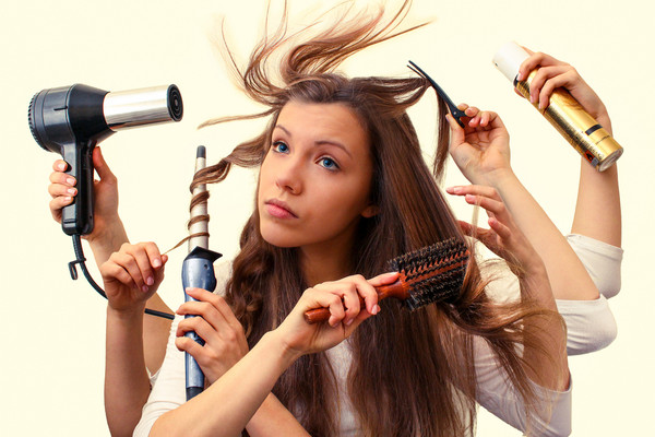 Frizzy-Hair-Tips-hair-styling_grande