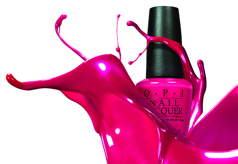 OPI-NAIL-POLISH-IN-PHUKET