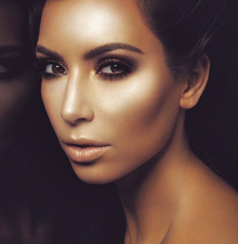 kim-kardashian-d-list-magazine-022111-1-780x10122