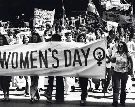 womens-day-1970s