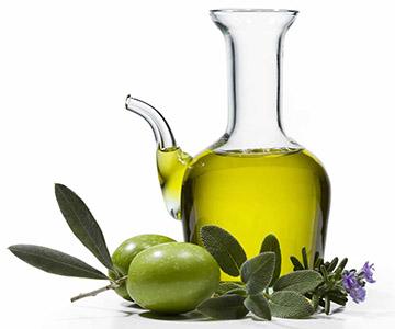 maslinovo ulje, maslina foto: Shutterstock