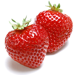 986-high-definition-material-strawberry