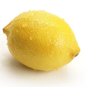 Limun shutterstock_1000x0