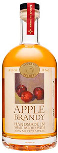 Santa-Fe-Spirits-Apple-Brandy-500