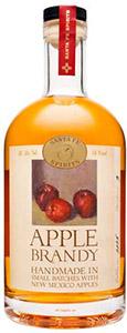 Santa-Fe-Spirits-Apple-Brandy-500