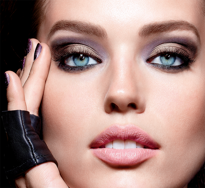 eye-makeup-2