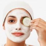 beauty-face-mask