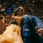 beauty-and-the-beast-2017-images-gallery-211200-1280×0