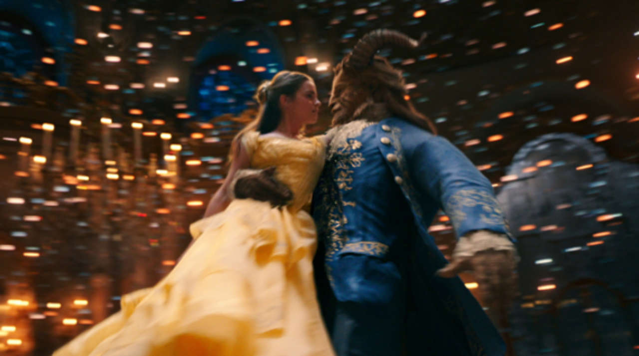 beauty-and-the-beast-2017-images-gallery-211200-1280x0