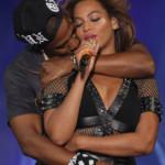 Priča o ljubavi Beyonce i Jay Z