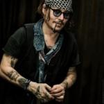 johnny_depp_tattoo