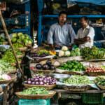 Rutland-Cookery-School-Indian-Vegetarian