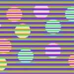 circule-illusion