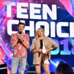 grant-gustin-and-chloe-grace-moretz-speak-onstage-during-news-photo-1015813390-1565376528