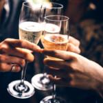 170504coach_champagne