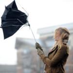 cold-rainy-windy-weather