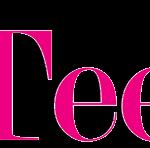 6teen-600-logo-santa