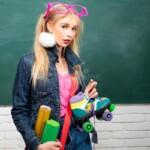 creative-style-self-expression-fashion-fancy-schoolgirl-school-fashion-creative-teen-fashionable-girl-creative-creative-style-151367217