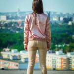 miss6teen-girl