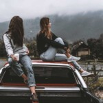 subotica-miss6teen