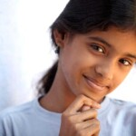 cute-indian-teen-girl-picture-id515077806-1