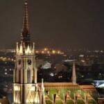 katedrala_novisad