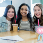 bff-coffee-miss6teen